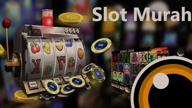 Kemudahan Deposit Slot Online Bagi Bettor
